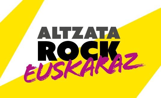 AltzataRock_logoa
