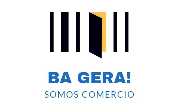 Ba_gera