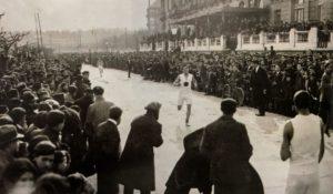 behobia 1919