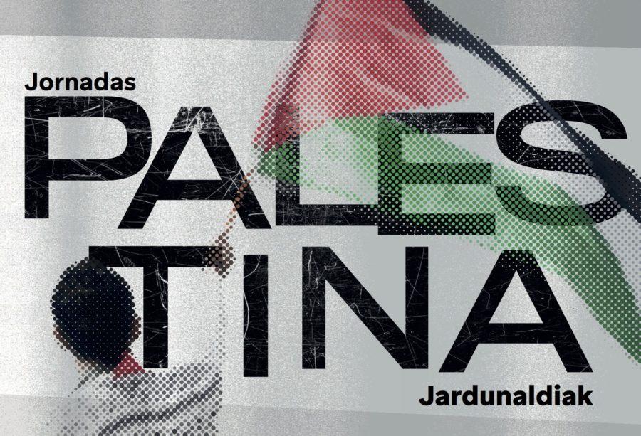 palestina jardunaldiak 2