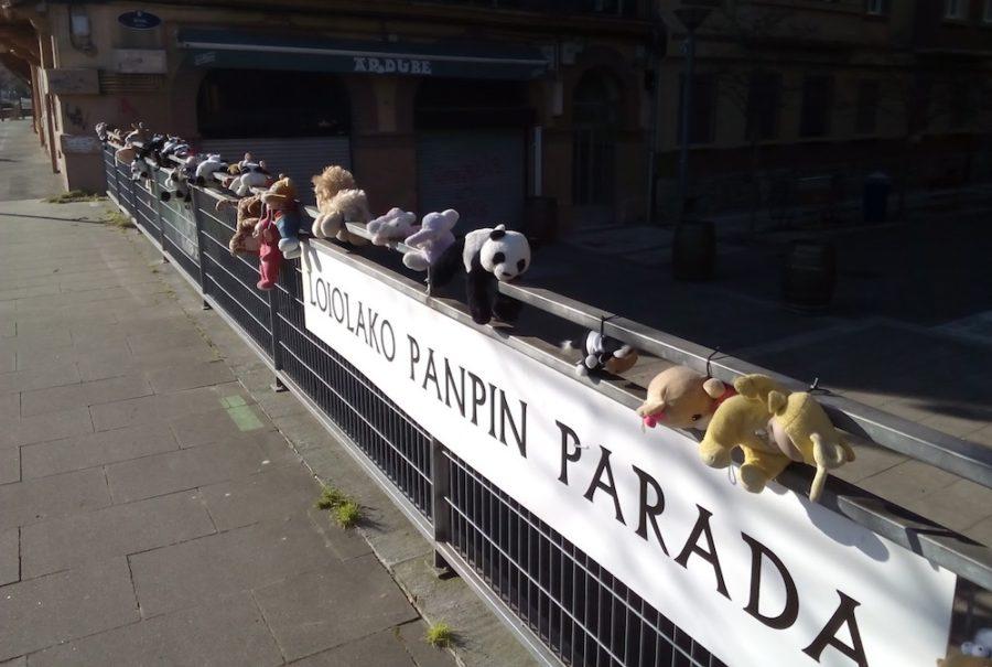Panpin_parada