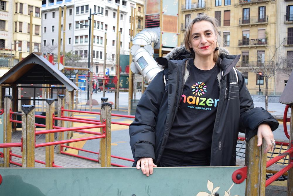 Olatz_Marcos