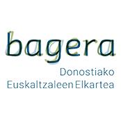 BAGERA