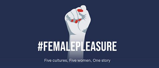 female_pleasure