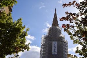 Katedraleko_lanak