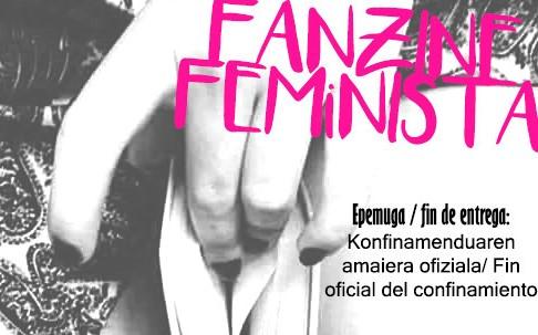 Fanzine feminista koronabirusa - copia