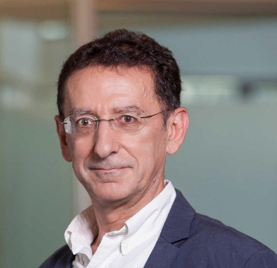 Mikel_Navarro_ekonomista