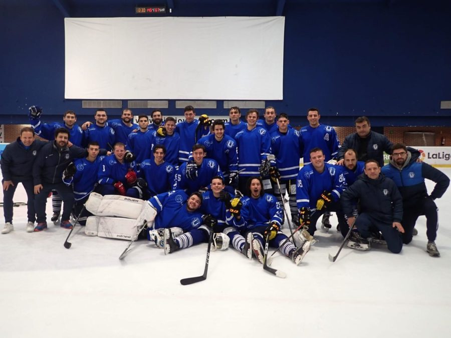 txuri-urdin-hockey-mutilak-semifinala-2019-2020