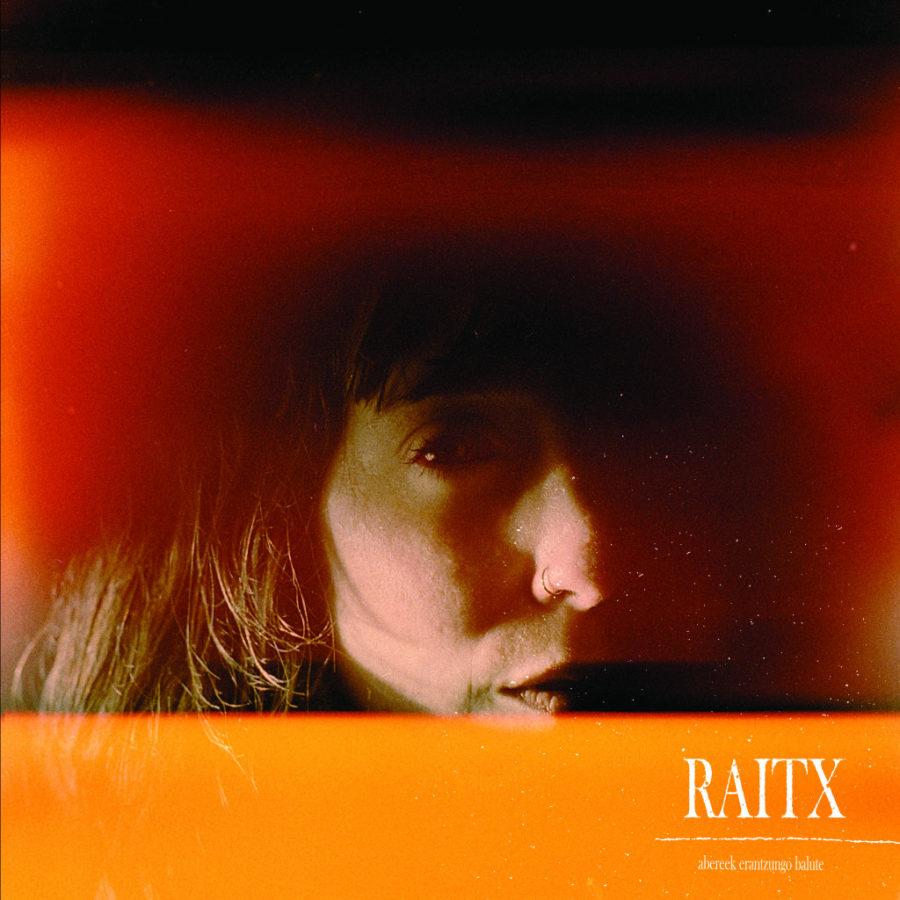 Raitx-portada-disko-1024x1024