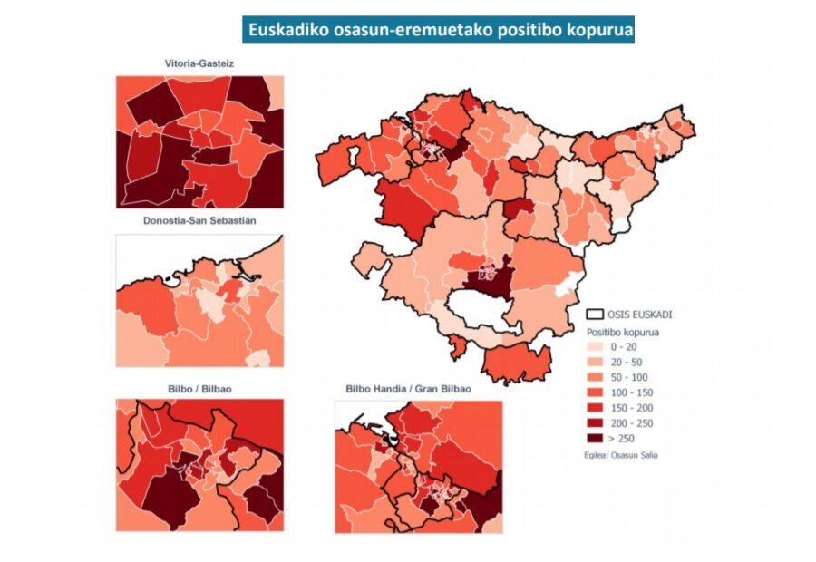 mapa3-koronabirus-a30