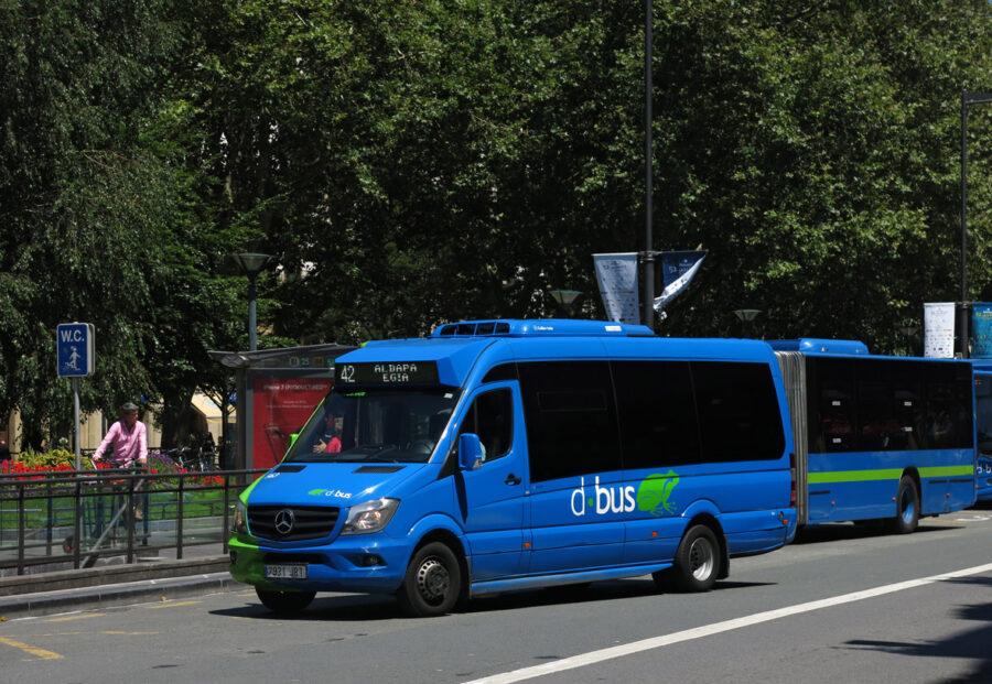 (Argazkia: Autobuses de Catalunya)