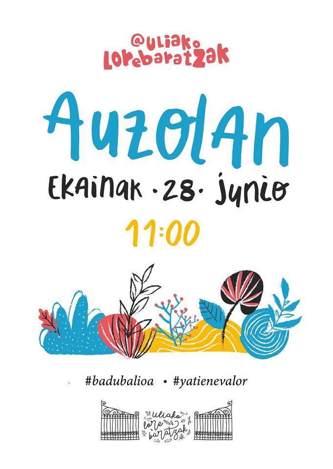 Auzolana_Ulia