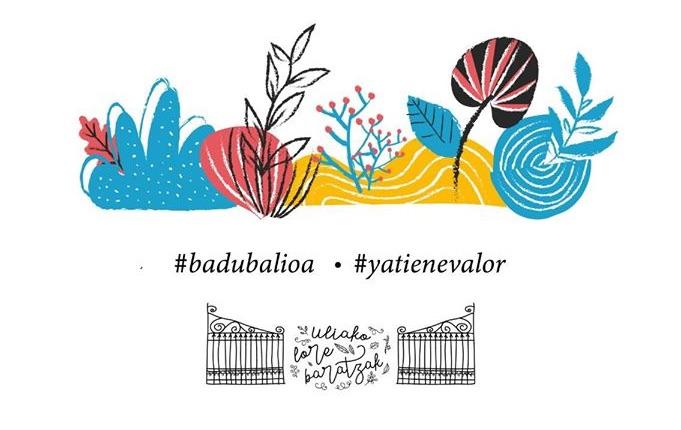 Badu_balioa