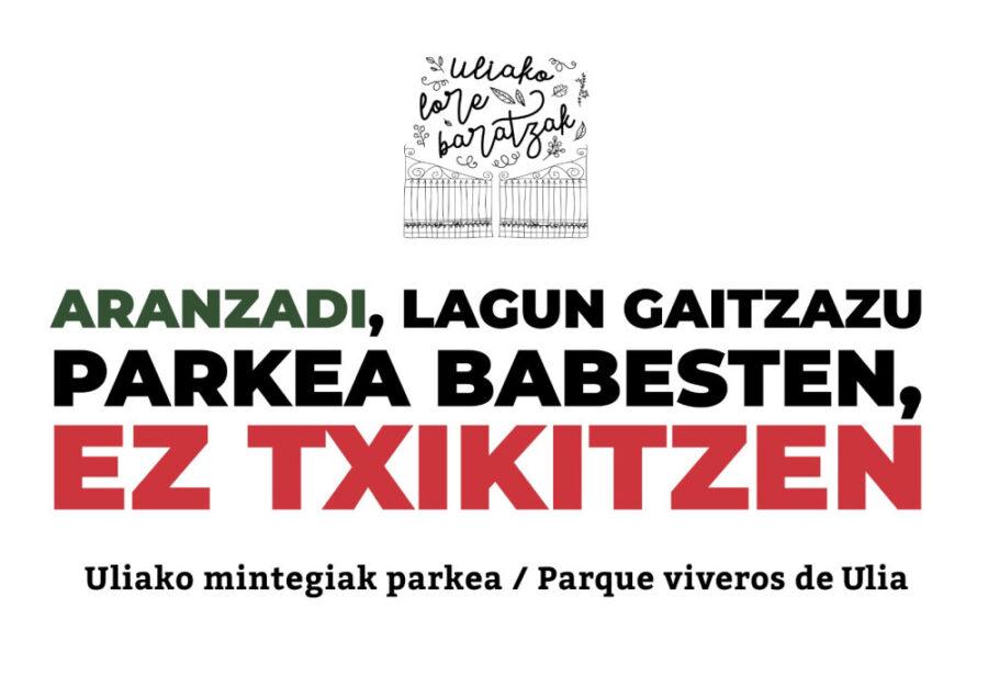 LoreBaratzak_kartela