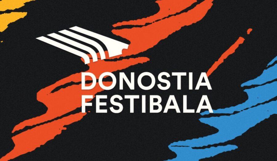 Donostia_Festibala
