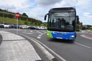 Illunbe_autobusa
