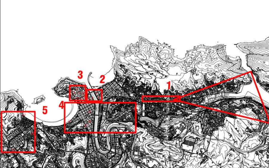 mapa-donostia-rebelde