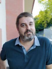 Iker Etxebeste Zubizarreta