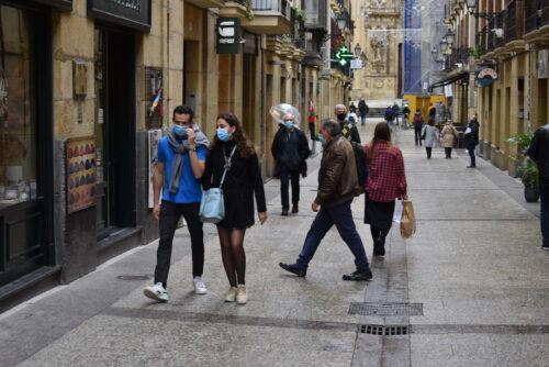 covid-koronabirusa-pandemia