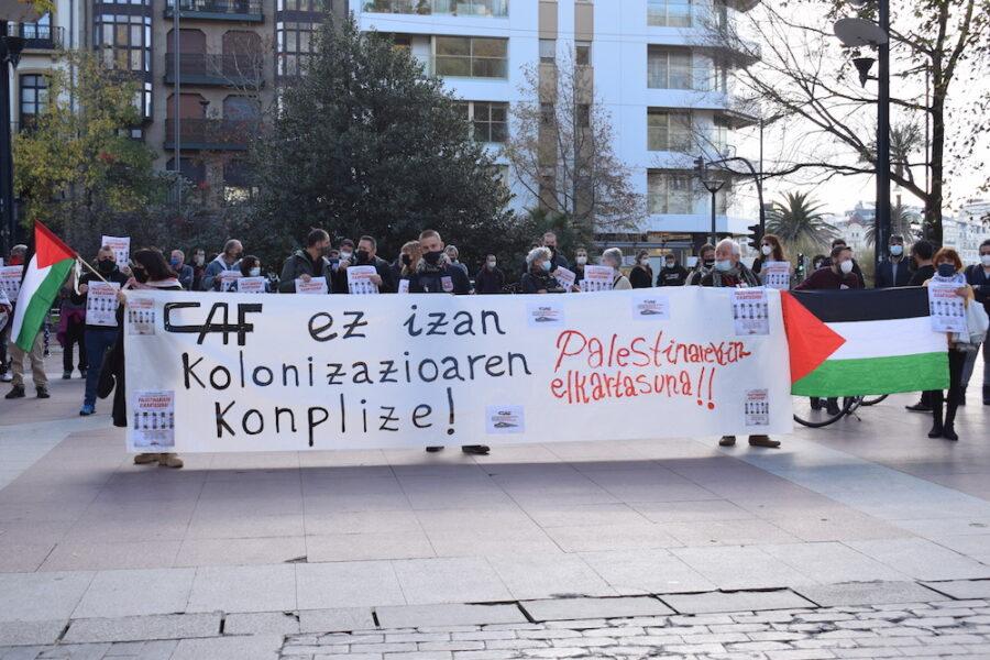 CAF_Palestina