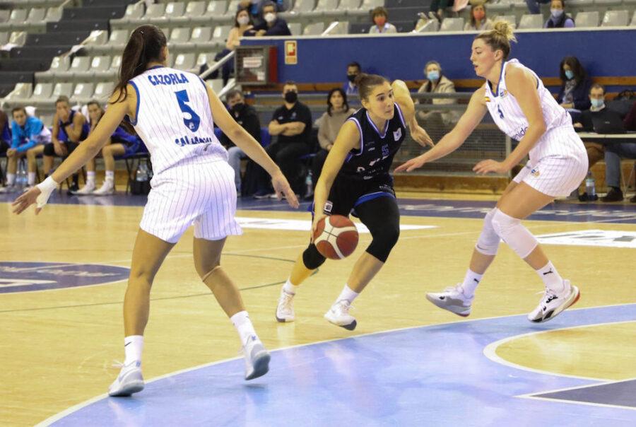 Ibaeta_Basket