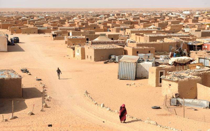 Sahara_kanpamendua