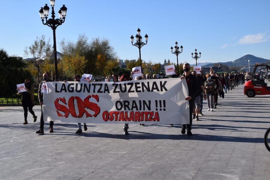 SOS_manifestazioa