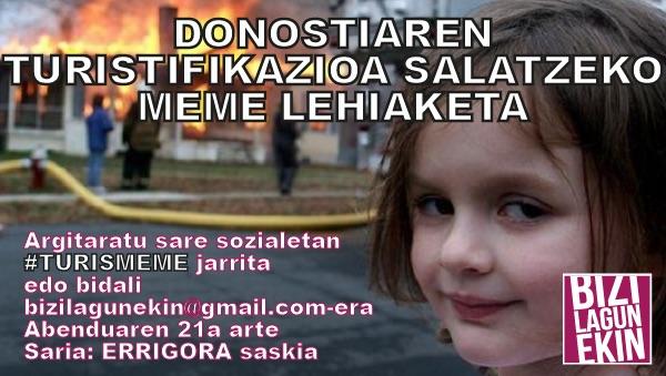Turismeme_lehiaketa