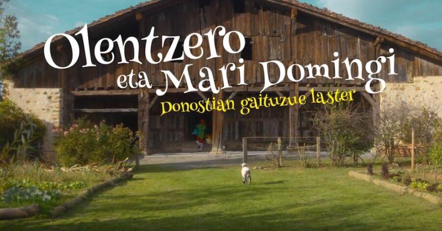 Olentzero_MariDomingi