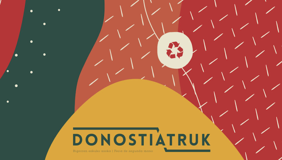 Donostiatruk