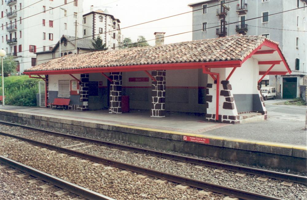 Herrera_geltokia