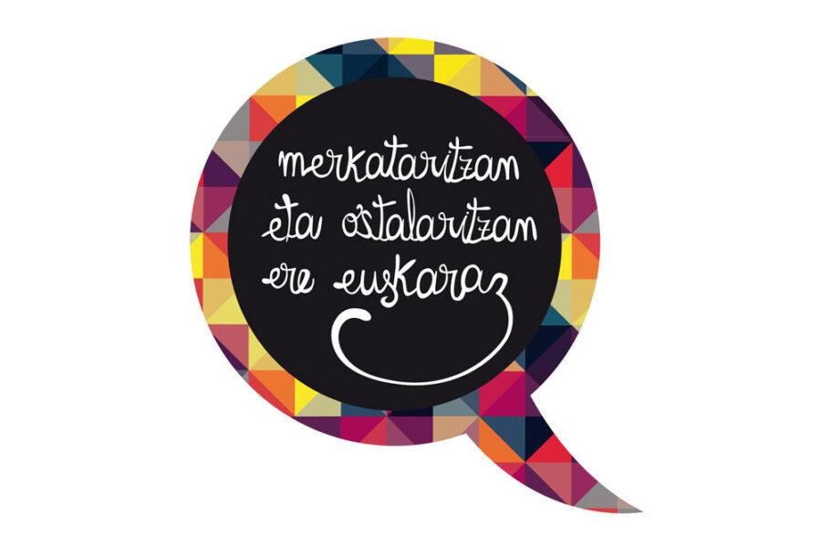 Merkataritzan_euskaraz