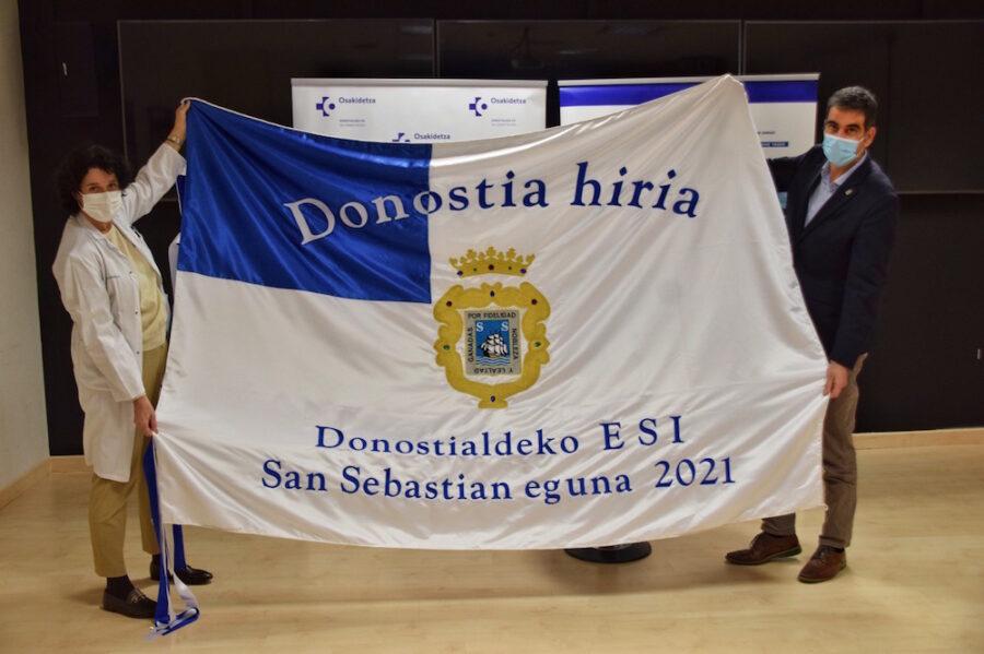 Ospitalea_bandera