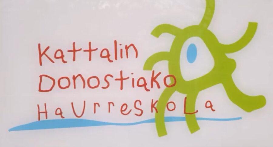Kattalin_haurreskola