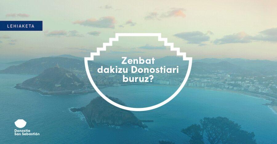 Zenbat_dakizu