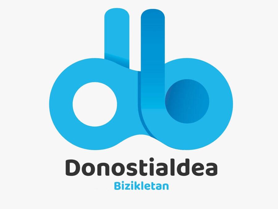 Donostialdea_Bizikletan