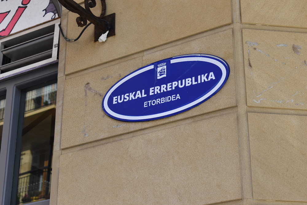 Euskal_Errepublika_etorbid
