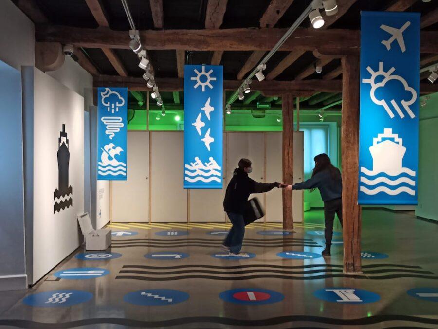 Euskal_itsas_museoa