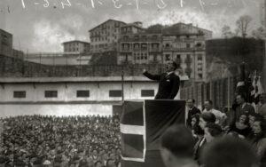 Aberri_eguna_1933