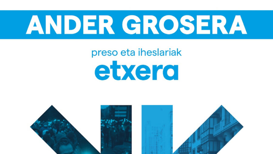 Grosera