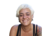 Ana Txurruka Etxezarreta
