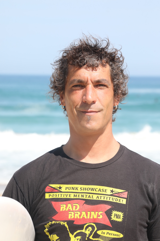 Surflariak_Antondegiko_sur(3)