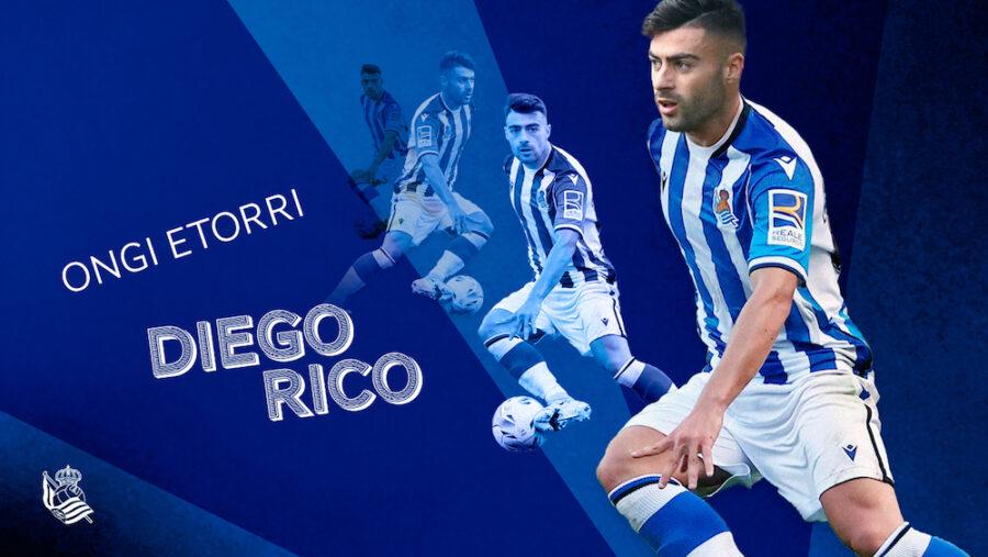 Diego_Rico