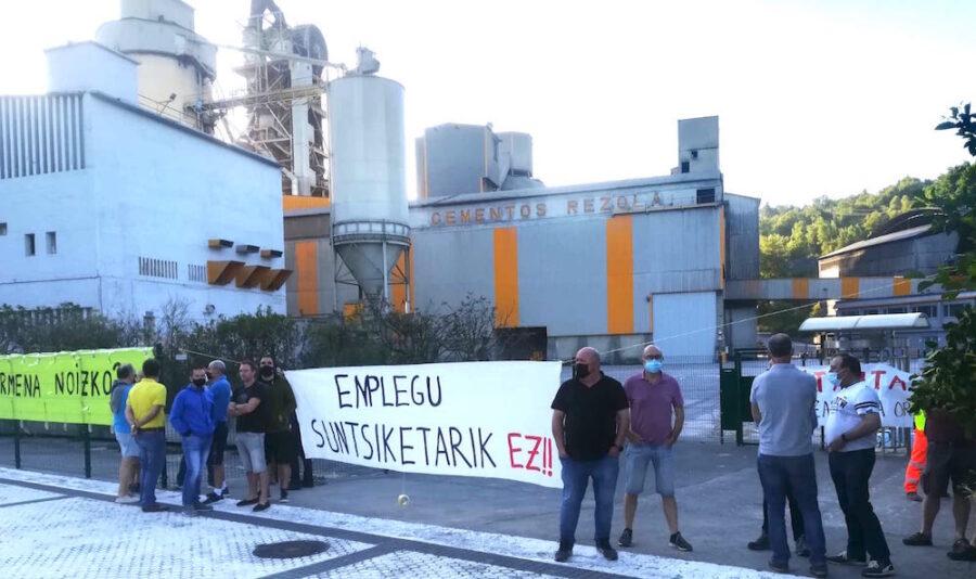 Rezola_protesta